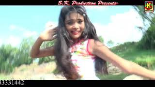 Tumi Amar e Moner Raja (Romantic Songs) By- Payel