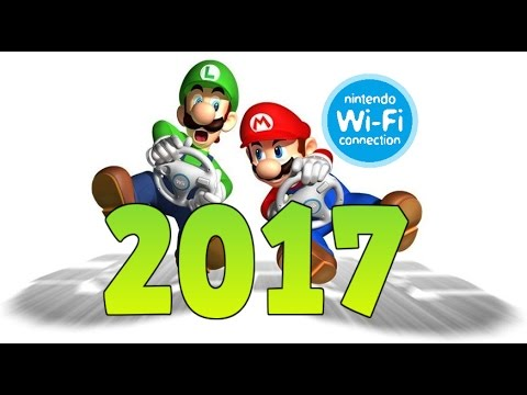 Xxx Mp4 How To Play Wii Online After The WFC Shutdown Complete Newbie Guide 3gp Sex