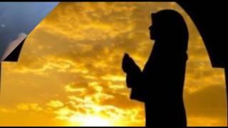 মেয়েদের দোয়া যে সময়ে কবুল হয়,জেনে নিন বিস্তারিত।