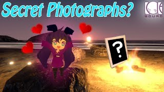 [ VR Chat ] LEWD PHOTOGRAPHS? ( funny moments )