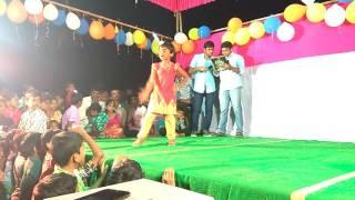 Nuvvostanante Nenoddantana song 2017 sankranthi sambaralu, lakkavaram