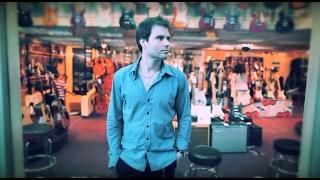Believing - UPZ feat. Kafele (Official Video)