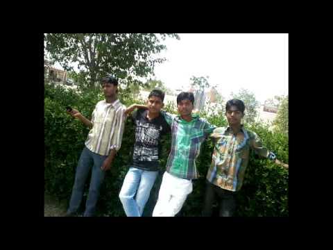 xxx jalore rajasthan