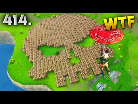 Fortnite Daily Best Moments Ep.414 Fortnite Battle Royale Funny Moments