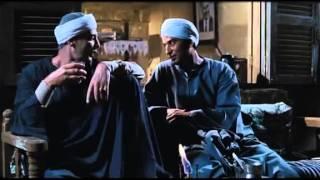 YouTube   فيلم دكان شحاته   نسخة كاملة 3