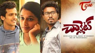Chocolate | Telugu Short Film 2016 | by Kalyan A | Fun Bucket Trishool, Alekhya