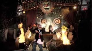 Insane Clown Posse - In Yo Face (Juggalo Edition)