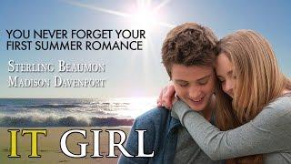 Summer Teen Romance - Music Video