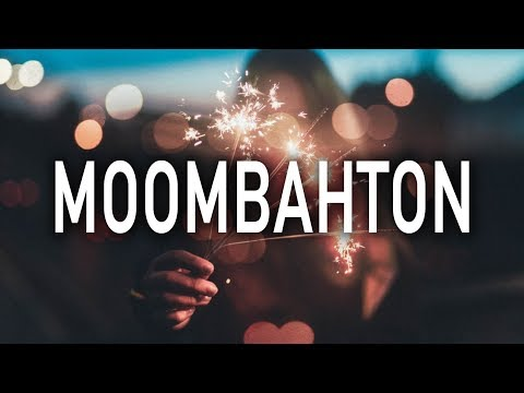 Moombahton Mix 2018 | Best of Dutch Urban, Afro House & Moombahton Party Music 2018