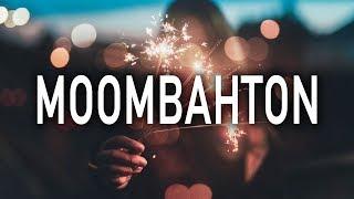Moombahton Mix 2018 | Best of Dutch Urban, Afro House & Moombahton Party Music 2018