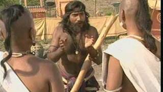 Bahujan movie - Teesri Azadi - Part5