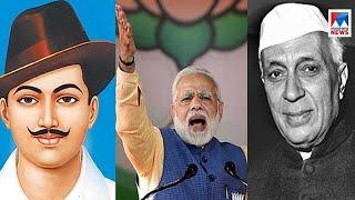 അധികാരത്തില് അമരാന് നുണകളല്ല സാര് ശരണം | Parayathe Vayya | Narendra Modi
