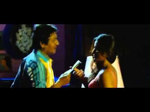 Badlapur movie SEX scene between Varun Dhawan and Huma Qureshi
