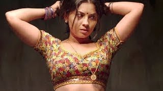 SHutter full Marathi Movie
