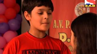 Baal Veer - Episode 100 - 16th February 2013
