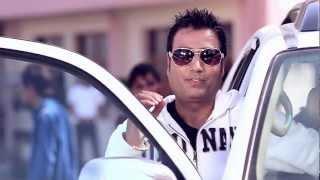 Baljit Malwa || Prahuna  || New Punjabi Song 2017|| Anand Music