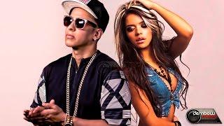 Codigo de amor - Daddy Yankee Ft Karol G (Oficial) Preview