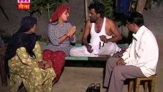 Beti Sharabi Ki Vol 1 Narender Balhara Haryanavi Natak Tragic Maina Sonotek Kuldeep Balhara