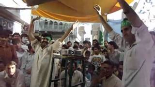 tribute to great people of mochi bazar haripur (part 4 )
