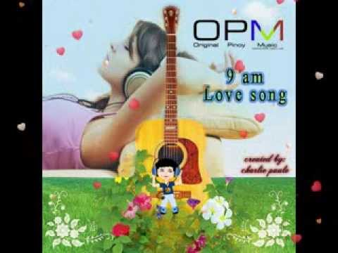 Xxx Mp4 OPM 9 Am Love Song 3gp Sex