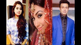 মাত্র অপু শাকিবকে নিয়ে একী বল্লেন বুবলি !Shakib khan !Latest Bangla News!