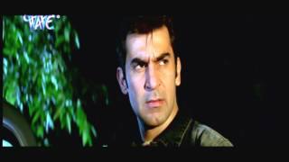 Monalisa Kissing Hot Scene | मोनालिसा चुम्मा | Hot Uncut Scene From Movie | Maine Pyar Kiya