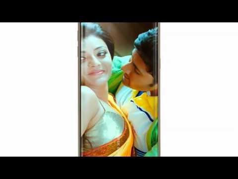 Xxx Mp4 Tamil Girl Hot Kissing Scene 3gp Sex