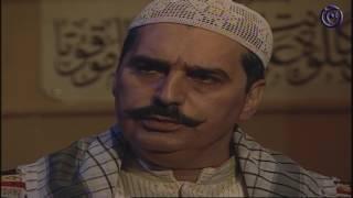 مسلسل ليالي الصالحية الحلقة 1 الأولى  | Layali Al Salhiah HD