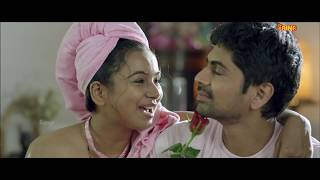 10:30 am Local Call Malayalam full movie | Nishan, Mrudula Murali, Lal