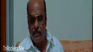 Eesan tamil movie