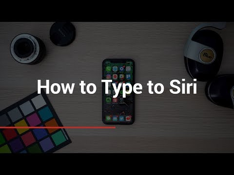 Xxx Mp4 How To Type To Siri 3gp Sex