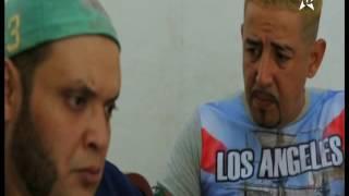 الفيلم المغربي سوء فهم 2016 Film Marocain Sou2 Fahm 2016 HD