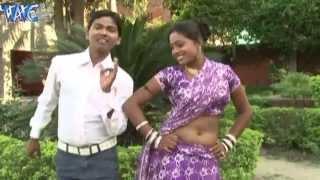 कमर हिलाके नैन हिलाके  Kamar Hilake Nain Hilake |Lahanga Me Juju |Bhojpuri Hot Song HD