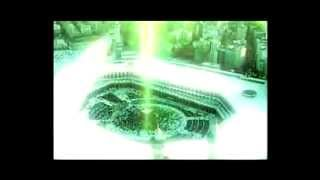 le nombre d or 1 618 un miracle du coran islam