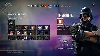 Twitch Highlights (Full Game) - Copper Is Hard