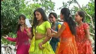 Dheere Dheere Beet Gail Ae [Full Song] Kajri