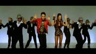 LUCK JEE LE FULL VIDEO SONG HQ SHRUTI HASSAN & IMRAN KHAN
