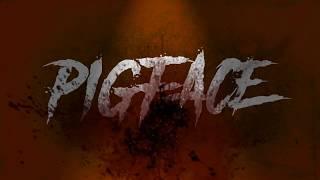 PIGFACE (2018) Teaser