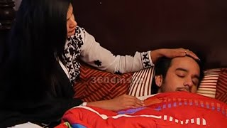 Thapki Pyaar Ki | Thapki Pampers Bihaan | Cutest Romantic Scene | Latest Video