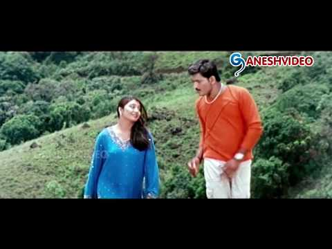 Xxx Mp4 Pourusham Songs Nuvvena Nuvvena Sundar Aasika 3gp Sex