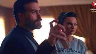 خماسية مسلسل داوت - الشك - الحلقة 4 الرابعة - HD | Doubt