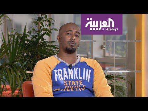 Xxx Mp4 صباح العربية سوداني يقلد أصوات الفنانين بإتقان كبير 3gp Sex