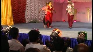 Daradiya Ae Balam [Full Song] Jawani Ke Kaar- Bhojpuri Naach Programme- Vol.19
