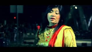 Na Bola Chokher Vasha (banglaalbum.com)