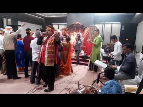 Xxx Mp4 Shri Hanuman Bhajan Langar Veera Langar Veera At Aurangabad Live Progm 3gp Sex