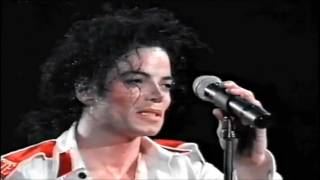 Download Michael Jackson - Earth Song - Live Royal Brunei 1996 (Ad-Libs) 3Gp Mp4