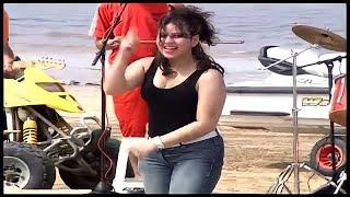Five Stars - SEBBAT CHTA فايف ستارز شعبي  | Music , Maroc,chaabi,nayda,hayha, jara,alwa