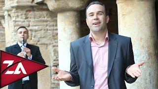 Cupe Oriare Zait Aliu  (Official Video HD) 2014