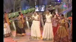Idea Star Singer Semi Classical Round Shikha & Anju