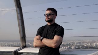 "Finn Bálor declares Tokyo and Singapore are ""too sweet"""